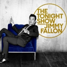 Scoop: Upcoming Guests on THE TONIGHT SHOW STARRING JIMMY FALLON on NBC, 1/28-2/1 Photo