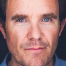 Eric Tucker Creating Bedlam With HAMLET & SAINT JOAN Interview