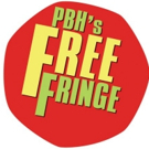 PBH Free Fringe Introduce Access For All Shows