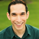 Scott Gryder to Star in BUYER & CELLAR for Pride Films and Plays