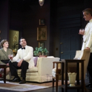 Photo Flash: First Look at Flat Rock Playhouse's DIAL M FOR MURDER