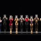 Photo Flash: God, We Hope They Get It! First Look at New York City Center's A CHORUS LINE Gala!