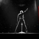Bon Jovi Announces 'This House Is Not For Sale Tour' Spring 2018 Dates Photo