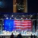 2018 Star-Spangled Spectacular Celebrates 100 Years Of Community Support For The Cleveland Orchestra