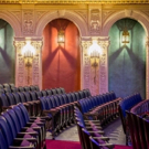 Photo Flash: A Peek at the Newly Restored Capitol Theatre in Flint