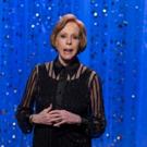 CBS Acquires Digital Multicast Rights to THE CAROL BURNETT SHOW Photo