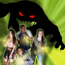BWW Previews: GOOSEBUMPS: PHANTOM OF THE AUDITORIUM, THE MUSICAL at Aurora Theatre