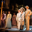 BWW Review: RAGTIME Revival Couldn't Come at a Better Time Photo