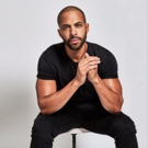 DJ and Producer Marvin Humes Unveils New Live Stream Series MARVIN'S ROOM