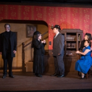 Photo Coverage: First look at Curtain Players' ARSENIC & OLD LACE
