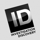 ID Launches New Digital Talk Show CRIME OBSESSION