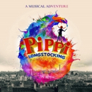 Royal & Derngate Announces World Premiere Of PIPPI LONGSTOCKING