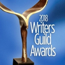 HANDMAID'S TALE, GLOW Among Nominees for 2018 WRITERS GUILD AWARDS; Full List Photo