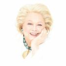 Deborah Grace Winer Celebrates Barbara Cook At 54 Below Featuring Karen Ziemba, Rebec Photo