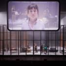 BWW Review: AVIGNON THEATRE FESTIVAL Presents JOUEURS, MAO II, ET LES NOMS By JULIEN GOSSELIN