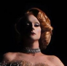 DIETRICH - NATURAL DUTY Transfers To Wilton's Music Hall Photo
