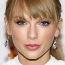 Rialto Chatter: Could Taylor Swift And Jennifer Hudson Have Dueling CATS Oscar Songs?