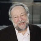 Actor and Magician Ricky Jay Dies at 72 Photo