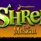 Way Off Broadway Opens 2018 With SHREK the Musical
