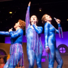 BWW Review: MAMMA MIA! Wins it All at Nebraska Wesleyan University Theatre