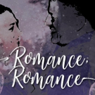BWW Review: ROMANCE, ROMANCE at Oyster Mill Playhouse Photo