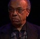 Broadway Choreographer, Donald McKayle, Passes Away at Age 87 Photo