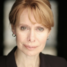 Barbara E. Robertson To Headline Firebrand Theatre's QUEEN OF THE MIST Photo