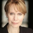 Barbara E. Robertson To Headline Firebrand Theatre's QUEEN OF THE MIST Photo