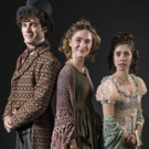 BWW Previews: VANITY FAIR at UCSB Department Of Theater And Dance