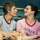Carrying the Torch: How TORCH SONG Set Broadway on Fire and Ushered In A New Era of LGBTQ Representation on the Great White Way