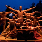 BWW Review: Alvin Ailey American Dance Theater - 60 Years, Still Ascending at The Dor Photo