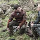 GAME OF THRONES Star Daniel Portman to Make Off-Broadway Debut