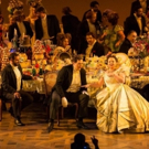 Houston Grand Opera Closes Extraordinary 2017-18 Season With Hurricane Losses Offset By Major Philanthropic Support
