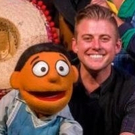 BWW Review: AVENUE Q at New Village Arts Photo