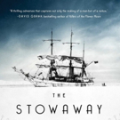 South Street Seaport Museum Presents Book Launch: The Stowaway