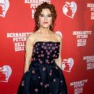 Broadway on TV: Bernadette Peters, Andrew Rannells, & More for Week of July 9, 2018