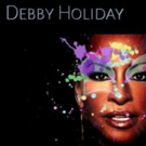 Billboard Chart Topper Debby Holiday Headlines HALLOWEEN PALM SPRINGS With Special Guest DJ Phil B.