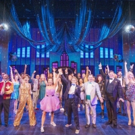 THE PROM, THE BOYS IN THE BAND and More are Coming to a Screen Near You in BWW's May Stage-to-Screen Report