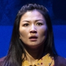 Photo Flash: First Look at The Public's WILD GOOSE DREAMS Photo