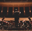 BWW Review: The Alabama Symphony Orchestra Delivers Musical Mastery in CARMINA BURANA Photo