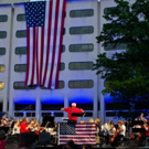 Hershey Symphony To Present Annual  Salute To America With Free Concert On Lawn Of Hershey Medical Center