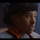 VIDEO: Behind the Scenes with BLKS Playwright Aziza Barnes Video