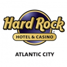 Hard Rock Hotel & Casino Atlantic City Announces 365 Live Photo