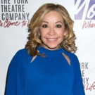 Julia Knitel, Jennifer Cody, and More Complete Cast for The Muny's GYPSY