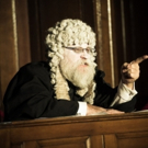 Lovehistory Sentences Audiences To A Gripping Evening Of Historic Courtroom Drama in  Photo