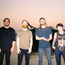 Listen To Low Dose's New Single START OVER Photo