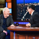 VIDEO: John Lithgow Talks New One-Man Show: 'I Finally Got It to Broadway!'