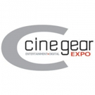 TV's New UNSCRIPTED LOOKS to be Explained by ICG Camera Panel at Cine Gear Expo Photo