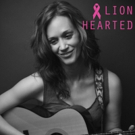 Join Members Of The Broadway Community For LION HEARTED: A Benefit Concert For Maggie Photo