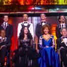 Wake Up With BWW 12/28: PARADE Reading, Kennedy Center Honors, and More!